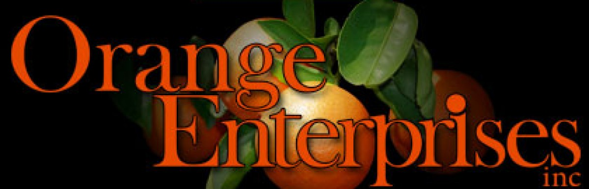 Orange Enterprises